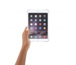iPad mini and Pro: Apple plans big changes
