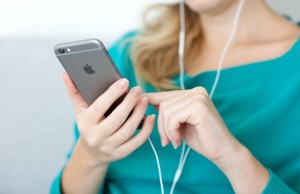 Members are upgraded to iOS 8.4 for Apple Music