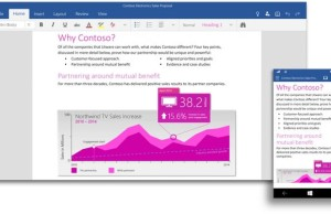 Microsoft Office 2016 will be more expensive