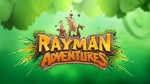 Preview Rayman Adventures – as close to the console version