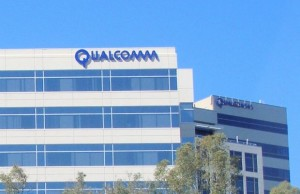 Qualcomm expects a major restructuring - will lay off about 4,000 employees