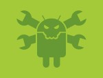 Review CPU-manager for android-devices: Kernel Tuner