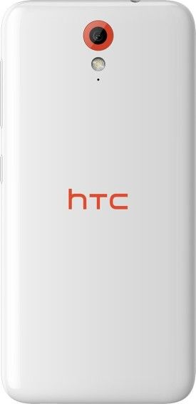 Review HTC Desire 620G