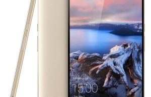 Review Huawei Mediapad X2