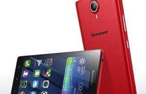 Review Lenovo P90: the mid-level 64-bit Intel Atom platform