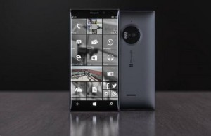 Rumors: Plastic smartphones Lumia 940, 940 XL will cost more than iPhone 6