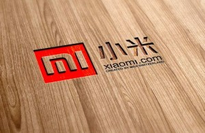 Rumors: Smartphone Xiaomi Mi5 will be announced July 16