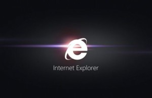 "Safari started calling ""the new Internet Explorer»"