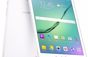 Samsung against iPad Air 2: coming new battle