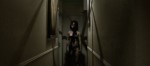 Fans Silent Hill took up the development of its own horror Allison Road