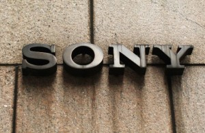 Sony is no longer going to sell the mobile business