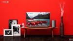 """Xiaomi introduced 4K-thin TV with a diagonal of 48 """""""