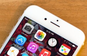 Apple could become a mobile operator?