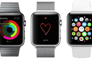 Apple Watch Review: jewelery and / or smart watch