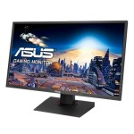 ASUS MG278Q with TN-panel and support FreeSync