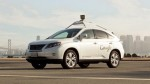 Cars Google: Google has established its own production