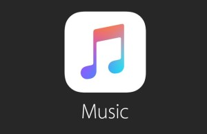 Do not use the Apple Music? Is there a way to disable it