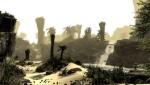 Enderal: gameplay video game engine Skyrim