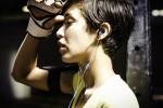 HARMAN introduced a new model of sports in-ear monitor JBL Reflect Mini