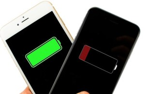 How best to charge your iPhone and iPad