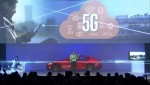 IDF 2015: Future networks 5G – from the gadget to the data center