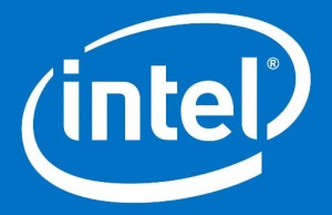 Intel plans to introduce 10 new entry-level CPU based Skylake