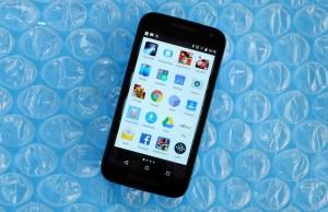 Motorola Moto G 2015 review