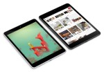 N1: tablet Nokia is coming to Europe