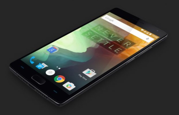 Nearly 2.5 million people pre-ordered on Oneplus 2