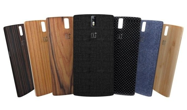OnePlus intends to release this year another smartphone