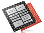 Qualcomm unveiled some of the characteristics of the future Snapdragon 620