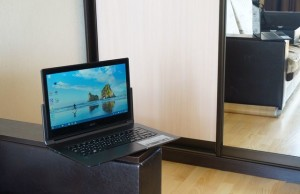 Review Acer Aspire R13 (R7-371T)
