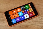 Review Microsoft Lumia 640 XL