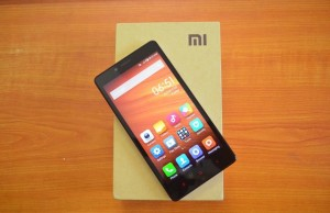 review-xiaomi-redmi-note-4g-software-boom.com-06