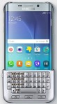 Samsung Galaxy S6 edge + will get a detachable keyboard for 60 euros