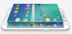 Samsung Galaxy S6 edge + will receive feature updates People Edge