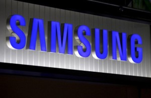 Samsung has allocated $ 85 million to help victims of cancer employees