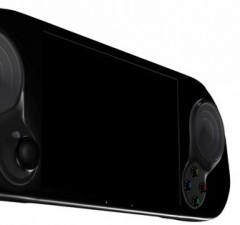 Smach Zero: announced price Portable Steam Machine