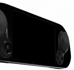 Smach Zero: announced price Portable Steam Machine