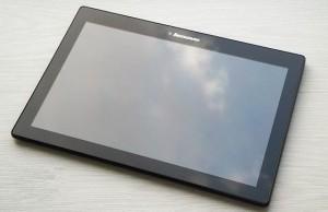Tablet Review Lenovo TAB 2 A10-70L
