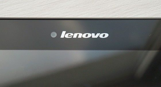 Tablet Review Lenovo TAB 2 A10-70L