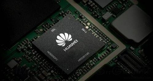 The characteristics and performance of the processor Huawei Kirin 950