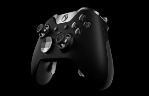 A preliminary review of Xbox One Elite. Gamers will be pleased