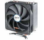Arctic Freezer i32 CO – one a semi-CPU-Cooler from a reputable manufacturer