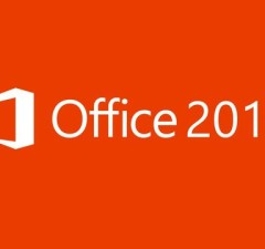 Available Office 2016 for Windows