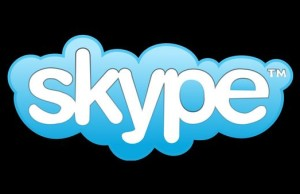 Choose a messenger for android devices: voice and video calls - Skype, Viber and WhatsApp