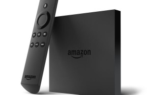 New Model Fire TV: Amazon enhances attachment and provides support UHD