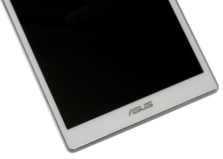 Review ASUS ZenPad 8.0 (Z380KL)