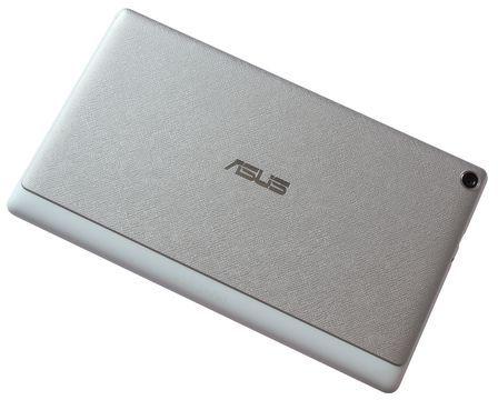 Review ASUS ZenPad 8.0 (Z380KL)