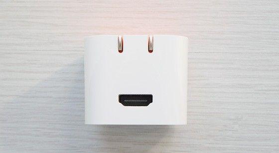 Review consoles Xiaomi Mi Box Mini
